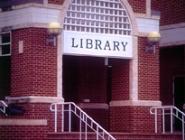 Cascades Library