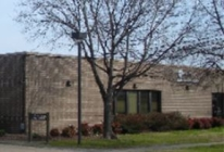 Park Place Branch Library