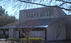 Barron F. Black Branch Library