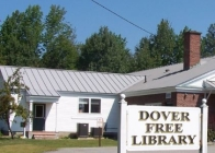 Dover Free Library