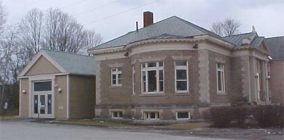 Fair Haven Free Library