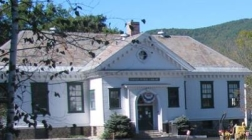 Pawlet Public Library