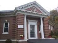 Proctor Free Library