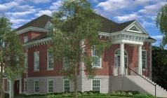 Royalton Memorial Library