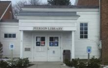 Pierson Library