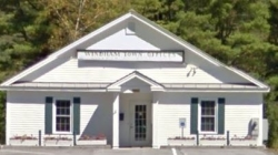 Windham Town Library