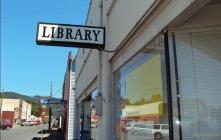 Castle Rock Public Library