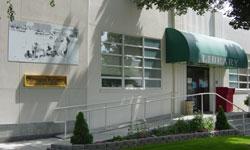 Okanogan Public Library