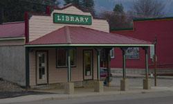 Republic Public Library