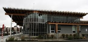 Ballard Branch Library