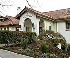 Fremont Branch Library