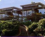 Magnolia Branch Library