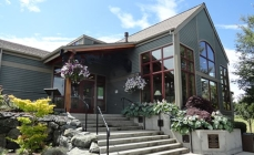 Coupeville Library