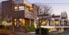 Edmonds Library