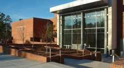 NCCU Law Library