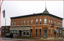 Augusta Memorial Public Library