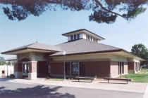 Black River Falls Public Library