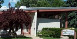 Fox Lake Public Library