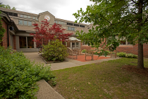 Howe Library