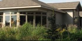 Presque Isle Community Library