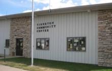 Tigerton Branch Library