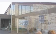 Shawano City-County Library