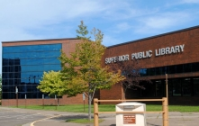 Superior Public Library
