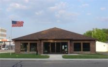 Lester Public Library of Vesper