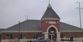 Winneconne Public Library