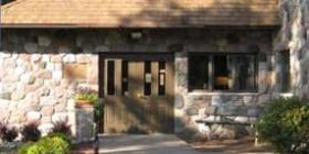 Frank B. Koller Memorial Library