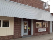 Wausaukee Branch Library