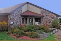 Plum Lake Public Library