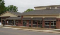 Suring Area Public Library