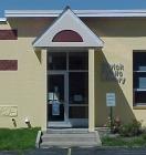 Ettrick Public Library