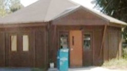 Fort Gay Public Library