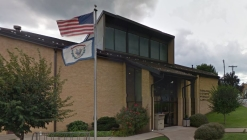 Taylor County Public Library