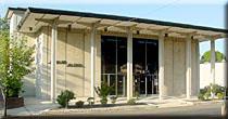 Hampshire County Public Library