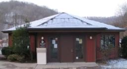 Alum Creek Public Library