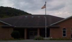 McClintic Public Library