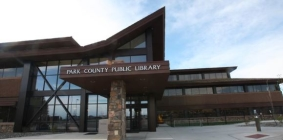 Park County Library System