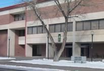 Nielsen Library