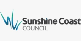 Sunshine Coast Libraries