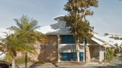 Kawana Library
