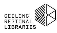 Geelong Regional Library