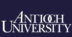 Antioch University Library