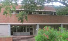 Prescott Memorial Library
