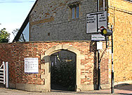 Shipston-on-Stour Library and Information Centre