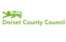 Dorset Library Service
