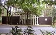 Colehill Library