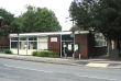 West Moors Library